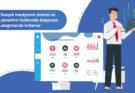 Sosyal Medya Yönetimi ve Önemleri